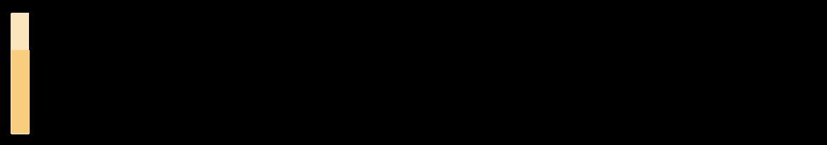 レーザー光凝固治療