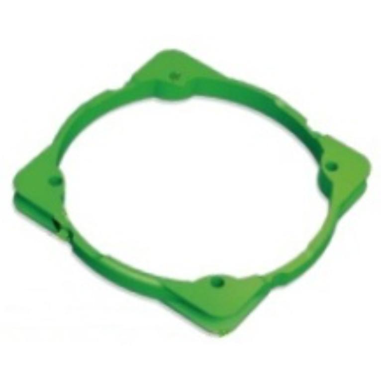i-ring